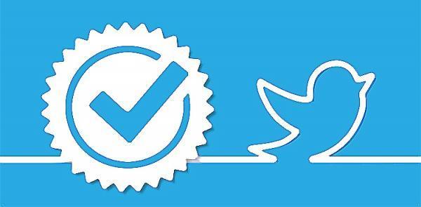 برای نخستین بار بعد از سال 2017، توییتر به صورت عمومی به کاربران اجازه خواهد داد که درخواست تیک آبی یا verification ارسال کنند