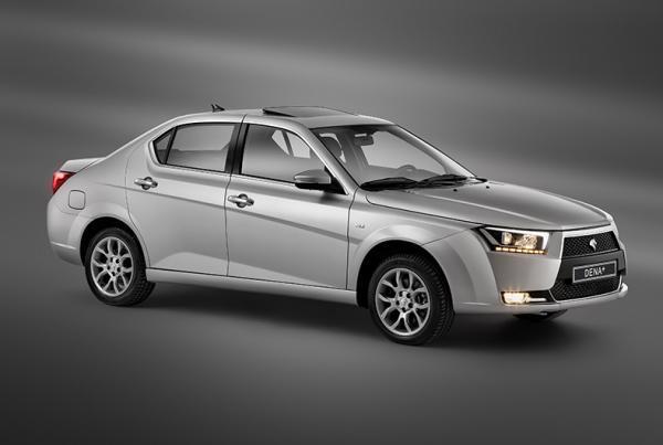 طرح پیش فروش یکساله ایران خودرو شامل کدام خودرو ها خواهد بود؟