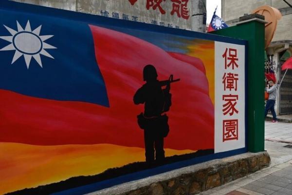 ژاپن: اقدام احتمالی چین واشنگتن و توکیو را وارد جنگ با پکن می نماید