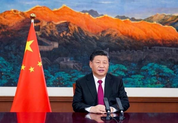 تور ارزان چین: تاکید چین بر تقویت روابط با دوستان در مجمع مالی شرق