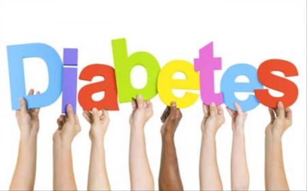 درباره اندازه زمان ایستادن بر پیشگیری از دیابت بیشتر بدانید