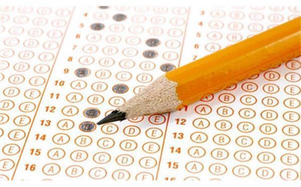 اعلام زمان برگزاری آزمون مجازی جامع جبرانی وزارت آموزش و پرورش